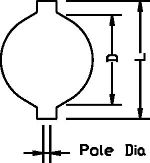 pblinedrawing