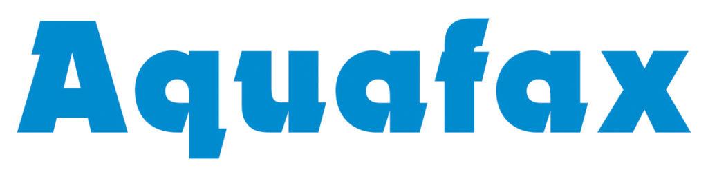 Aquafax-logo